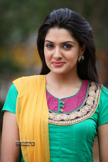 Sakshi-Choudary-Latest-Stills