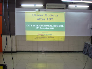 Career Counseling in Mumbai