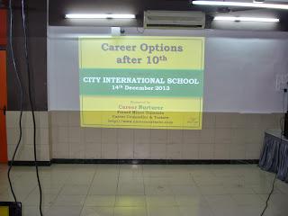 Career Counseling in Mumbai