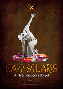 Caio Solaris I