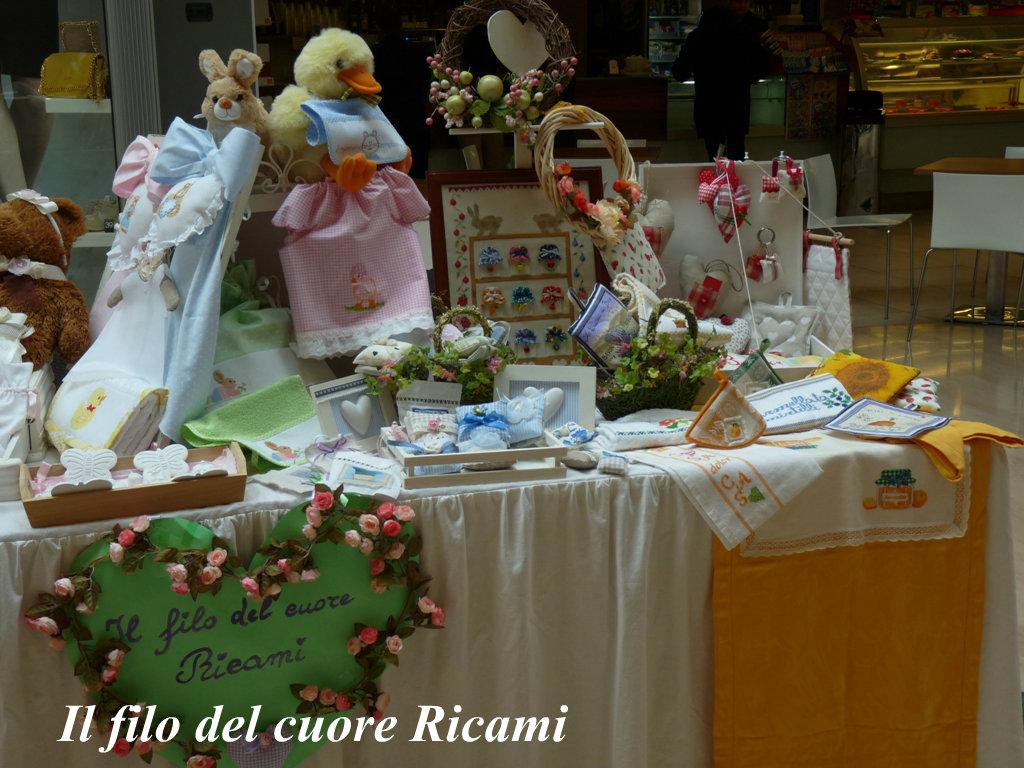 ipercoop taranto negozi galleria mall - photo#37