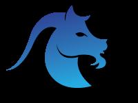 [Изображение: 10-zodiq-kozirog-horoskop-za-2015.png]