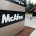 Trung Quốc tẩy chay Apple, Cisco, McAfee và nhiều công ty công nghệ của Mỹ