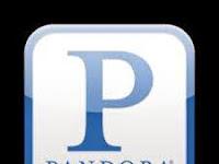 Download Pandora APK