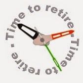 Retirement Tips For Women Who Retire In 2014 – Enjoying Your Golden Years