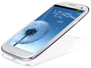 Samsung GALAXY S III Beats Many Latest Smartphones in Benchmark Tests, in Term of Hardware Performance, Web Browsing and Graphic Quality