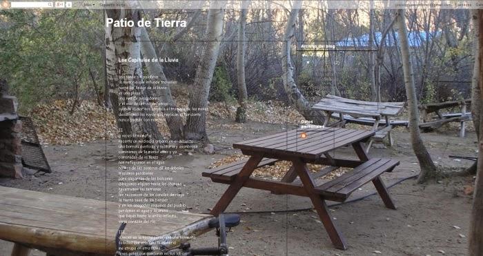 http://patiodetierra.blogspot.com.ar/