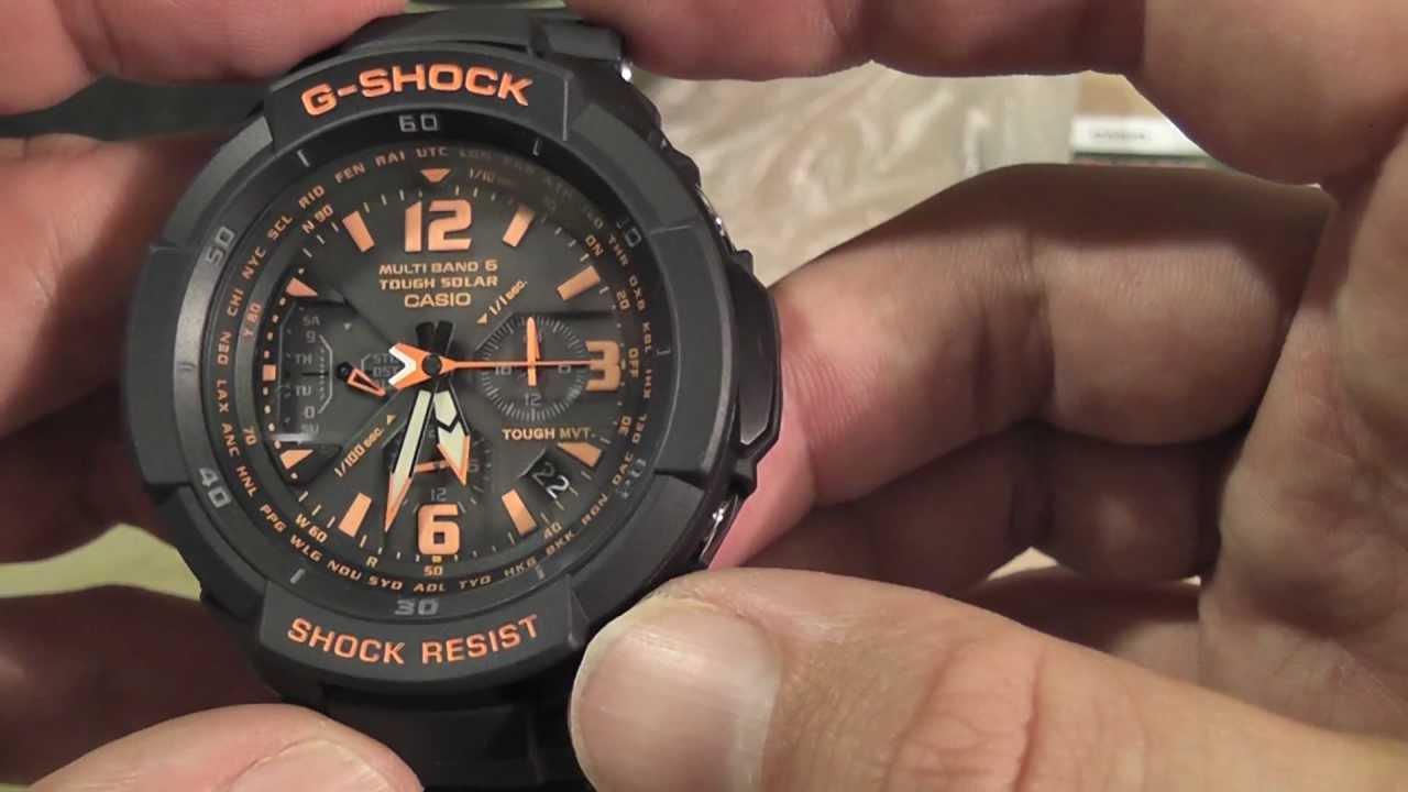 Наручные часы Casio Касио в магазине в Самаре купить в
