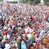 """Picha za Rashid Mwishehe """"Kingwendu"""" aliponadiwa kwa Ubunge Kisarawe"""