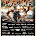 Nueva tanda de confirmaciones para el Resurrection Fest 2015!