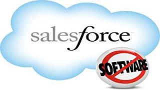 Cloud Computing Basics : Ten guiding Cloud Computing principles from Salesforce.com
