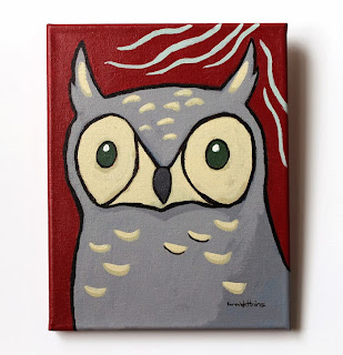 https://www.etsy.com/listing/170658398/thanksgiving-sale-owl-8x10-original?ref=shop_home_active