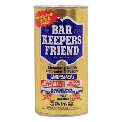 printable coupons bar keepers friend cleanser coupon. Black Bedroom Furniture Sets. Home Design Ideas