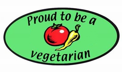 the reasons why we become vegetarians 9 reasons to reject vegetarianism morris m one of the big reasons for giving up meat is the devastating which is why we got into agriculture.