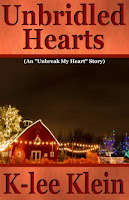 Unbridled Hearts