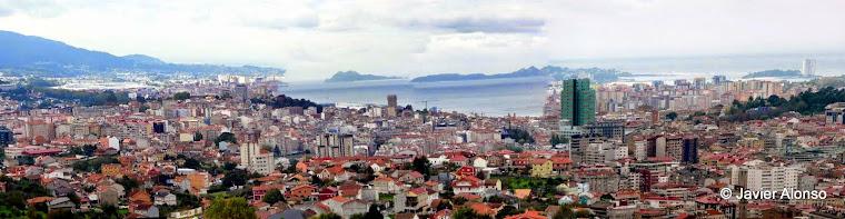 Fotos y videos de Buques y nuevas  construcciones spanishspotters