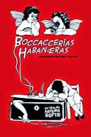 Boccaccerías Habaneras