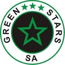 Green Stars SA