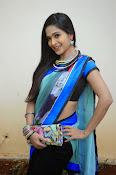 Madhumitha latest dazzling photos-thumbnail-12