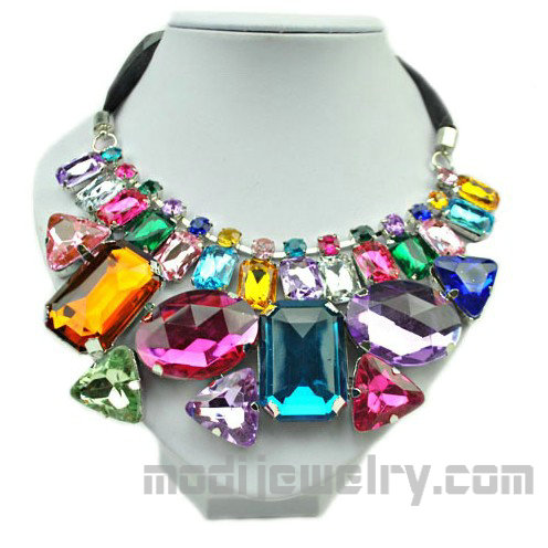 miami in distributor necklaces costume wholesale rodiosglam jewelry fashion jewellery