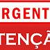 Centro de Cidadania de Itapiúna faz convocação URGENTE