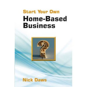 Nick-Daws-Home-Based-Business