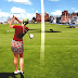 World Golf Tour - Virtual Golf Tour