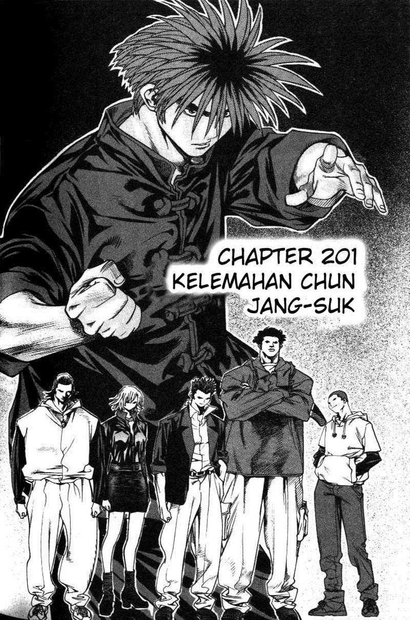 Dilarang COPAS - situs resmi www.mangacanblog.com - Komik change guy 201 - chapter 201 202 Indonesia change guy 201 - chapter 201 Terbaru 3|Baca Manga Komik Indonesia|Mangacan