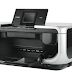 Canon Pixma Mp600 Printer Driver