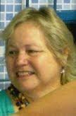 PROFESSORA DELMIRA