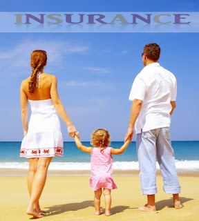 PROFESIONAL INDEMNITY INSURANCE