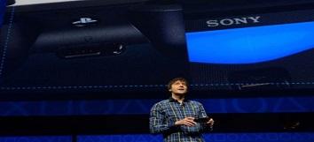 PS4 processador