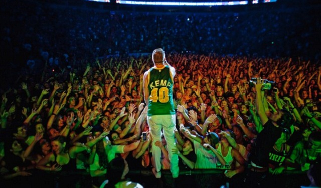 "Macklemore 6 Macklemore & Ryan Lewis   ""Make The Money"" (MP3 Stream)"