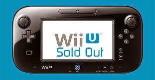سعر جهاز الالعاب Nintendo Wii U