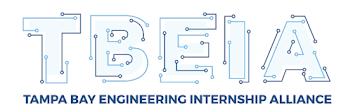TBEIA Spring 2020 Engineering Internship Mixer