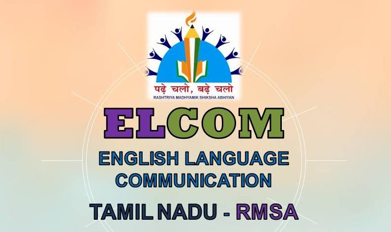 ELCOM-TN