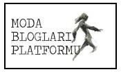 Moda Blogları Platformu'na siz de katılın!