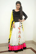 Uyyala Jampala heroine Avika Gor New Photos Gallery-thumbnail-3
