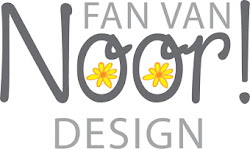 Fan van Noor! Design