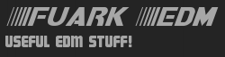 Fuark EDM