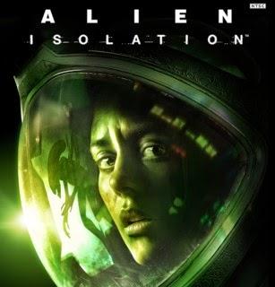Alien: Isolation Download