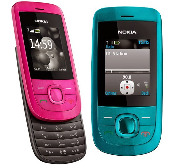 Download Firmware Nokia 2220 RM-590 V10.25 ~ Oprek Hape Android