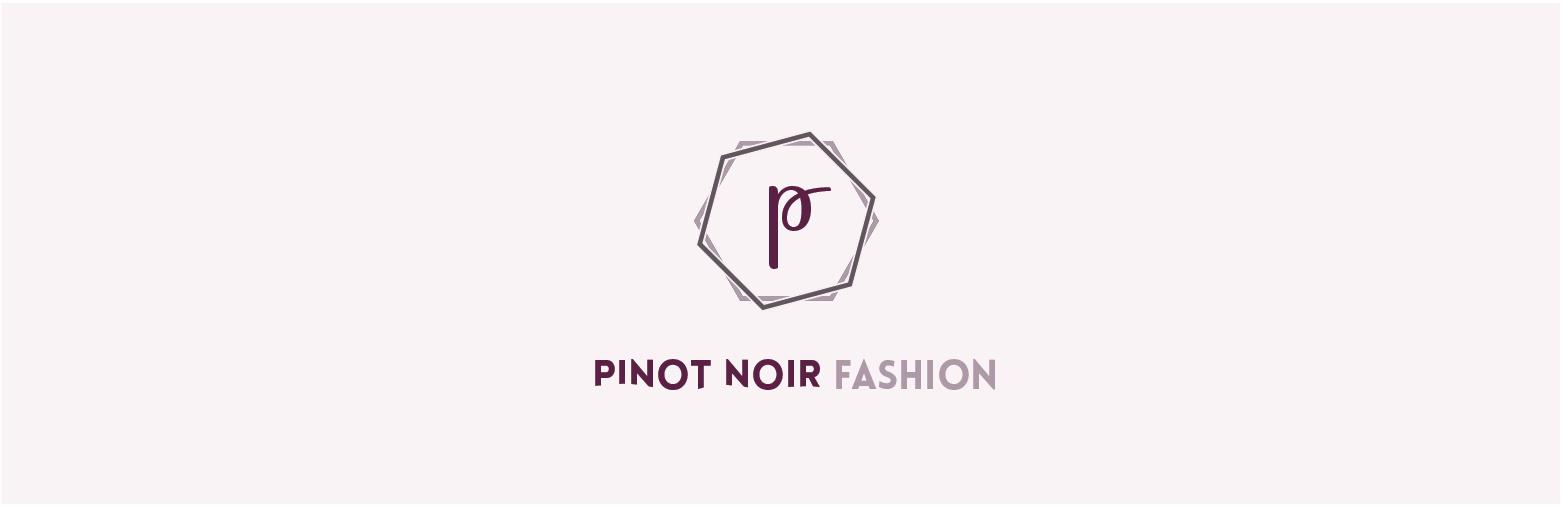 www.pinotnoirfashion.pl