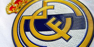 Real Madrid, menjadi Klub Terkaya di Dunia