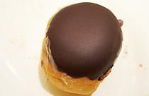 J.Co Donuts - Coco Loco