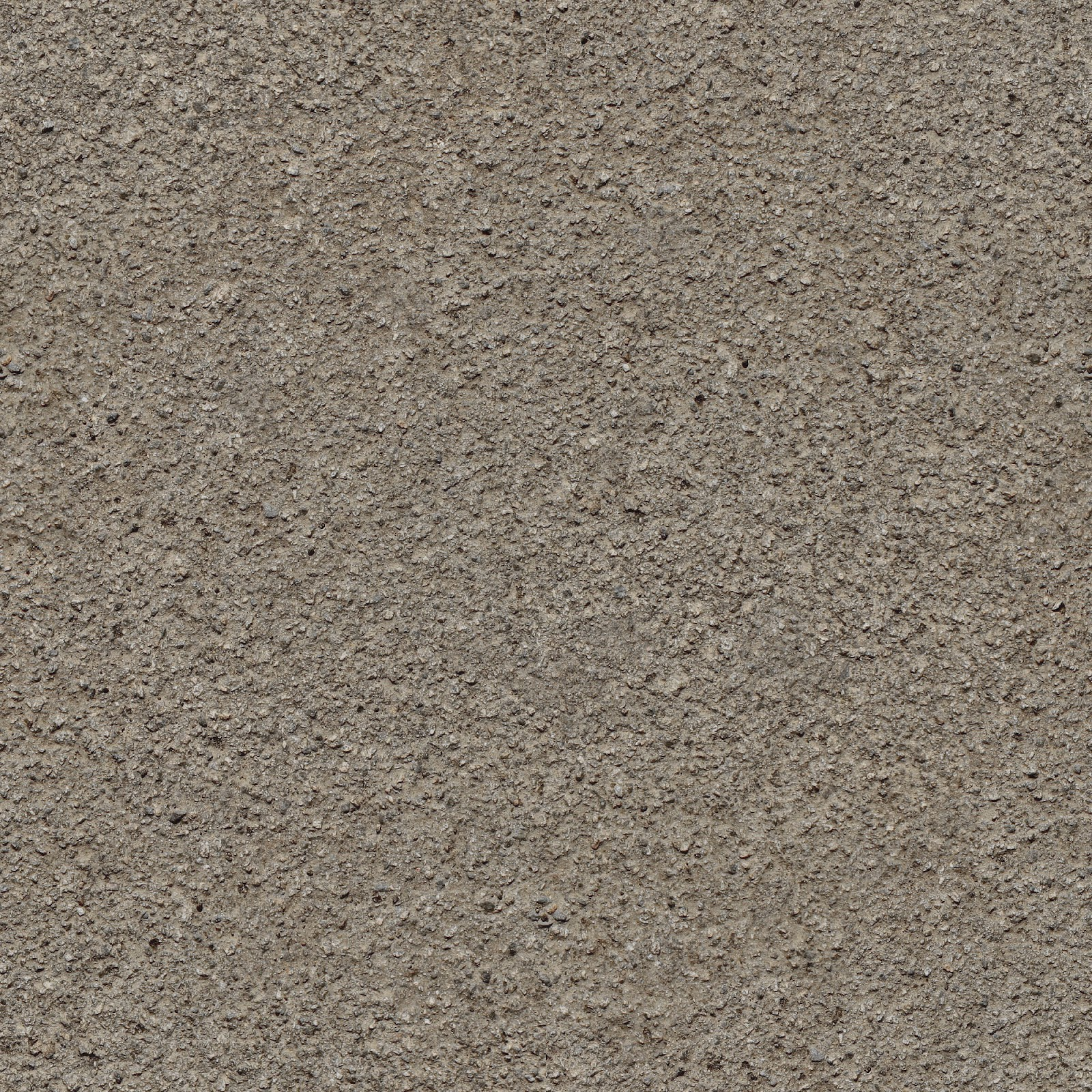 High resolution seamless textures free seamless concrete for Rough cement texture