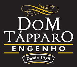 DOM TÁPPARO