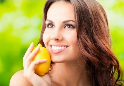 5 loại vitamin cực kì tốt cho làn da của bạn 1