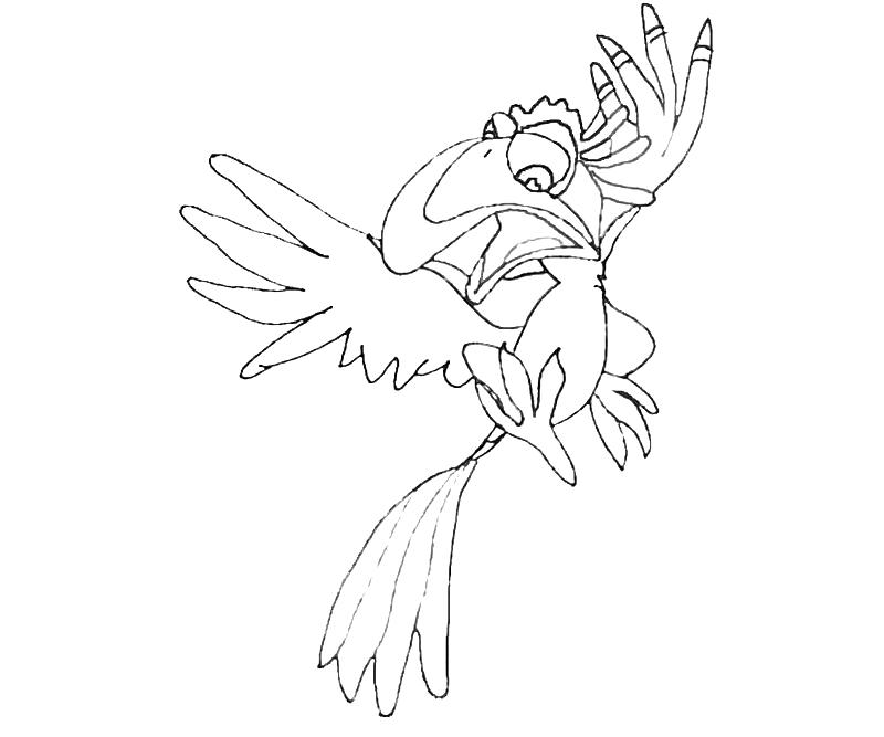 printable-zazu-art-coloring-pages