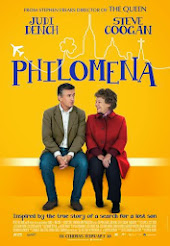 """PHILOMENA"" the Movie"